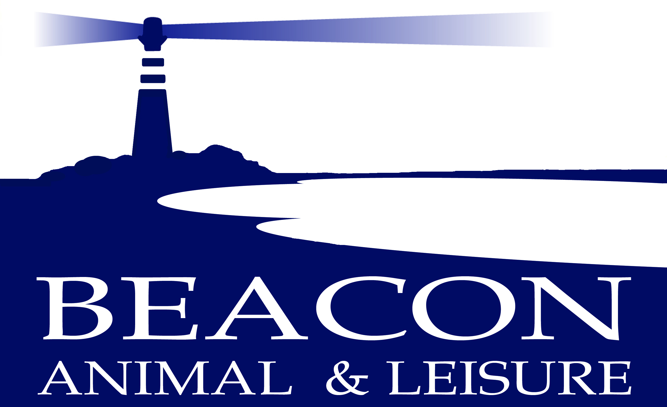Beacon Wealth Animal and Leisure