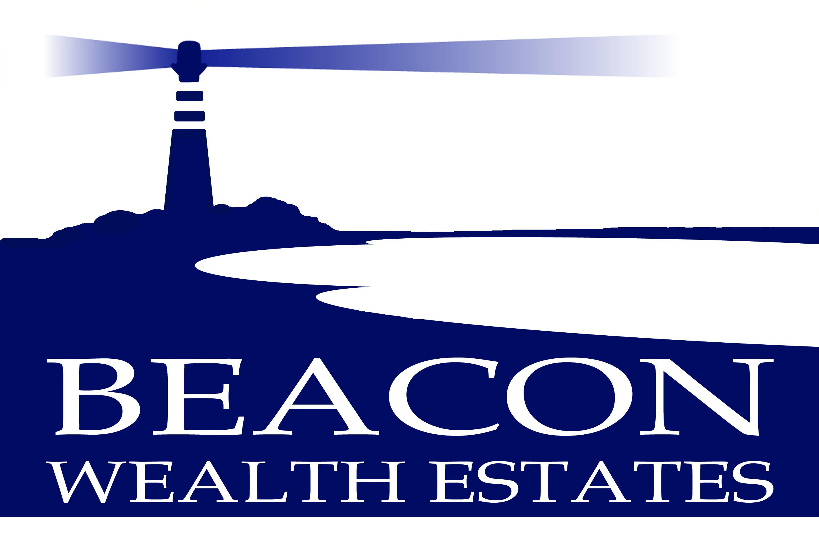 Beacon Wealth Estates