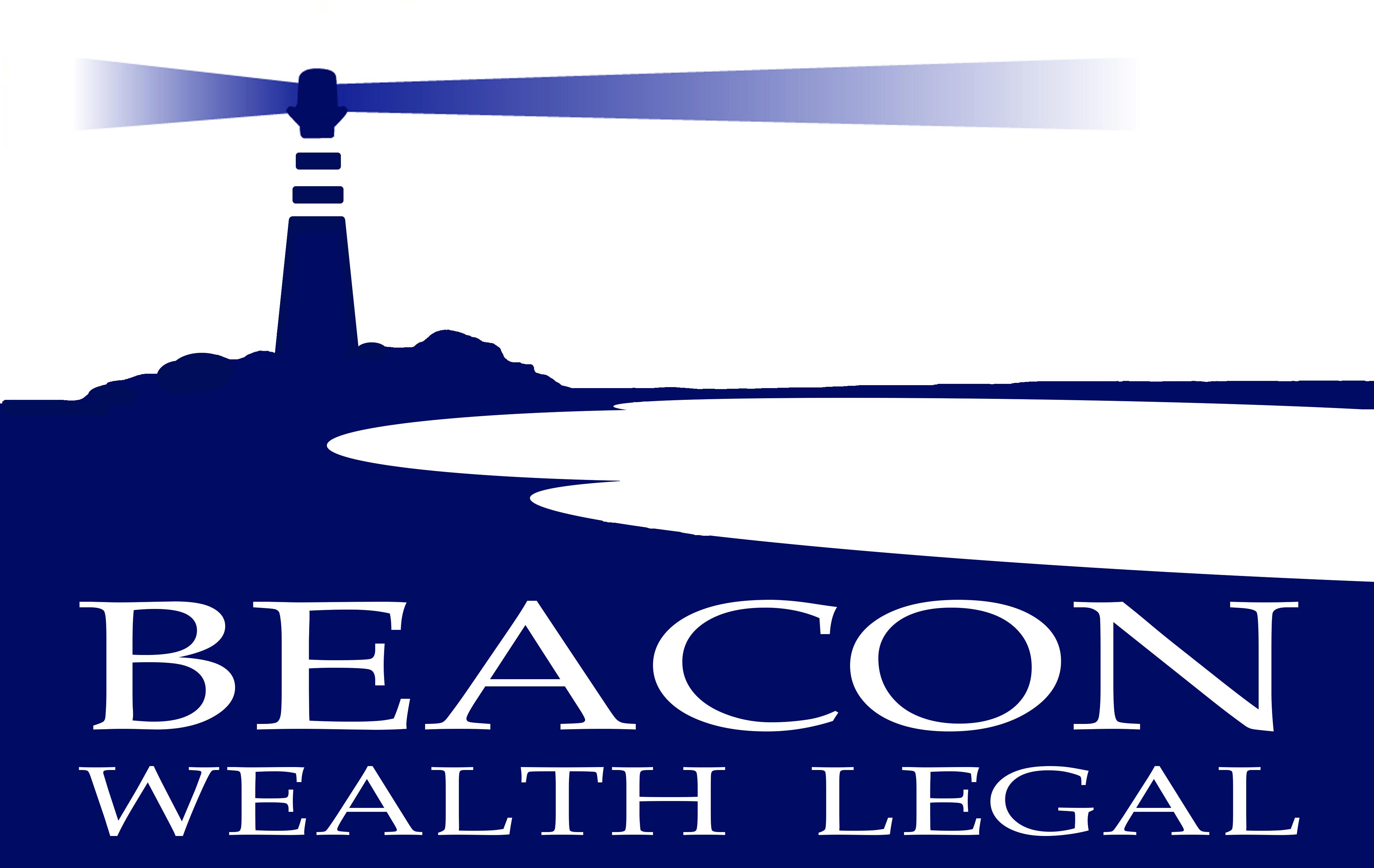 Beacon Wealth Legal Logo
