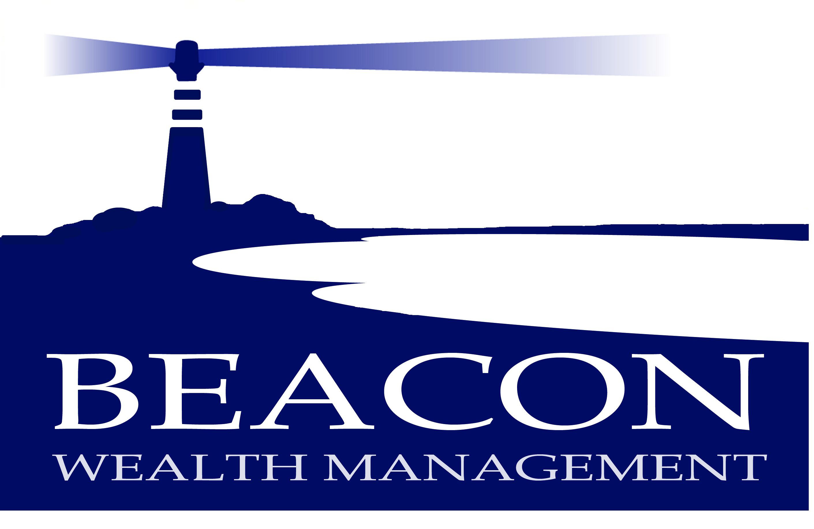 Beacon Wealth Management Logo
